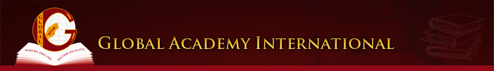 Global Academy International